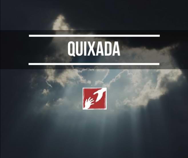 Quixadá Ceará