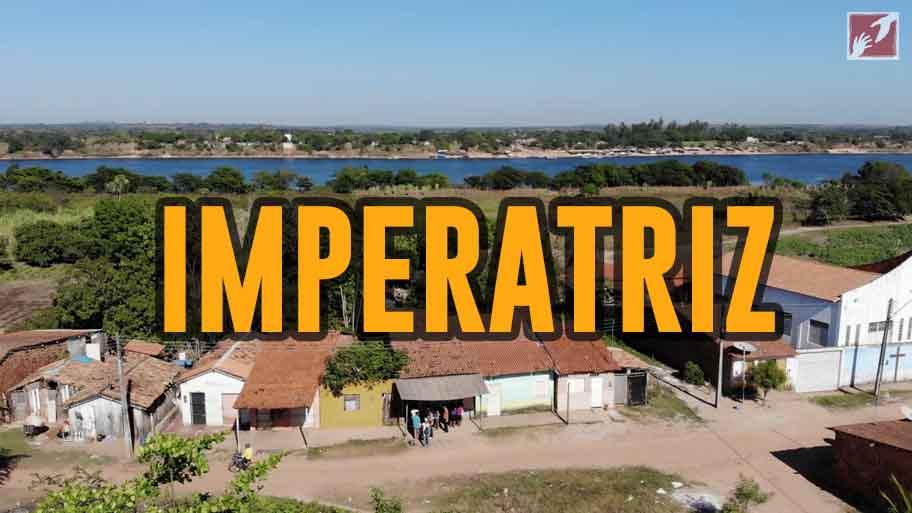 Imperatriz Maranhão