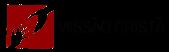 Logo Missão Cristã