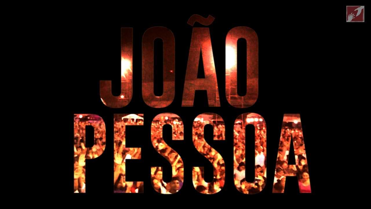 Campanha evangelística em João Pessoa