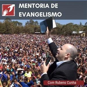 Mentoria de Evangelismo