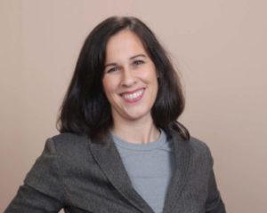 Stefanie Cunha